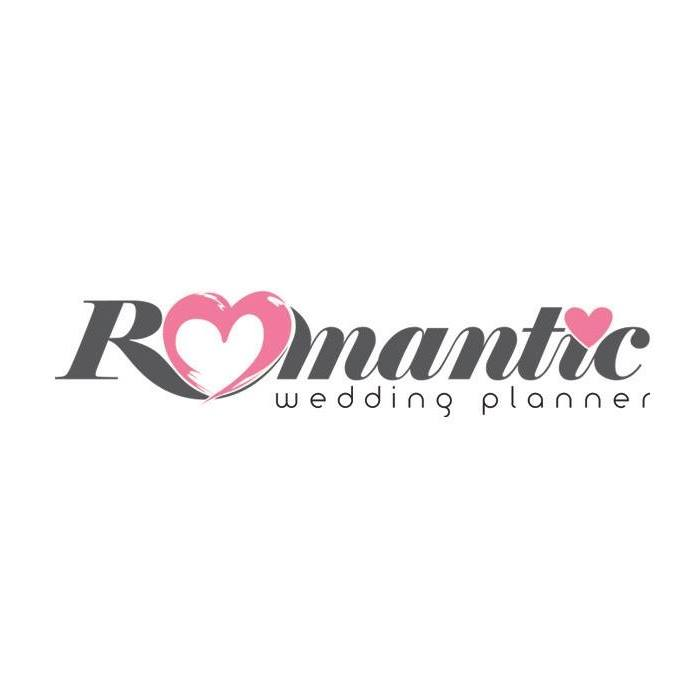 Romantic Wedding Planner