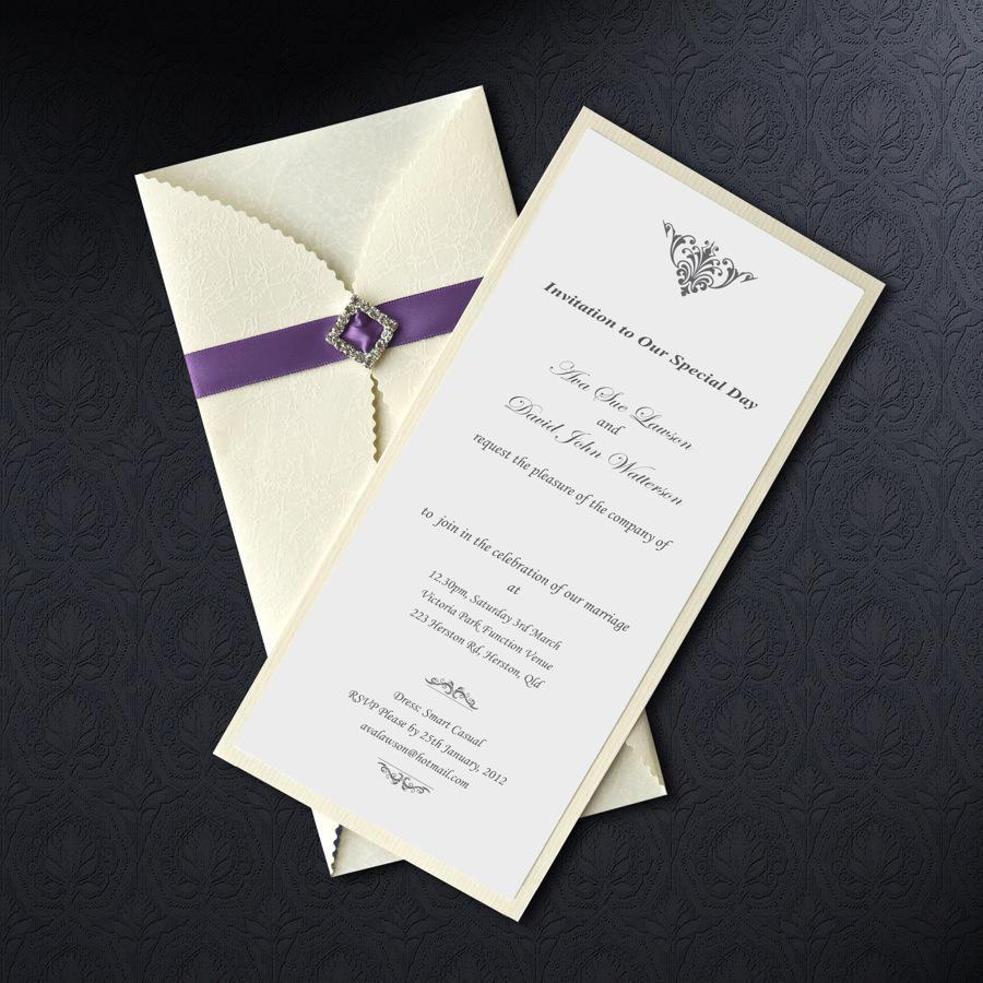 Invitation cards myanmar wedding guide invitation cards stopboris Choice Image
