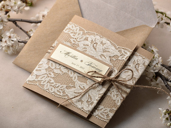 invitation cards myanmar wedding guide