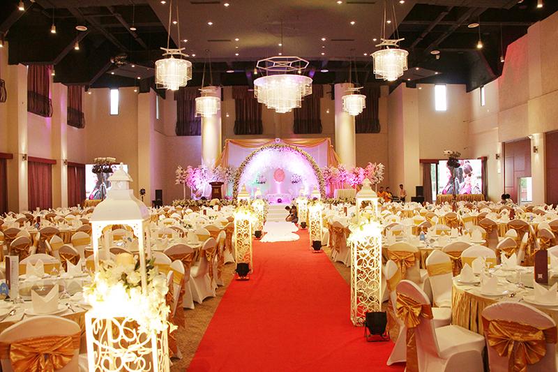 weddings-at-the-Rose-Garden-Hotel-Yangon