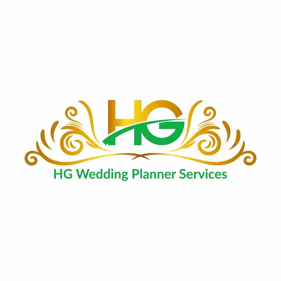 HG Wedding Planner
