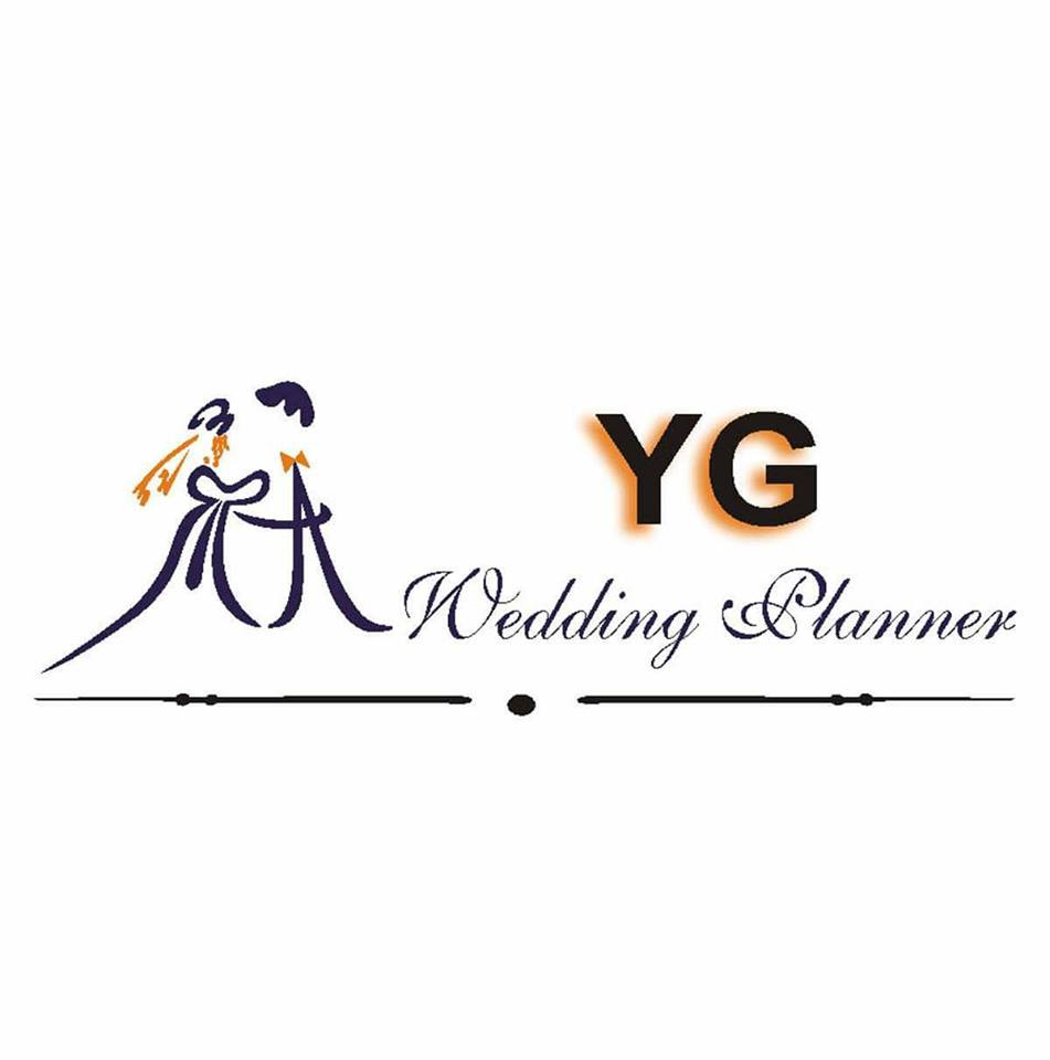 YG Wedding Planner