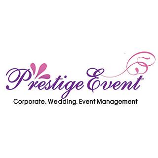 Prestige Event